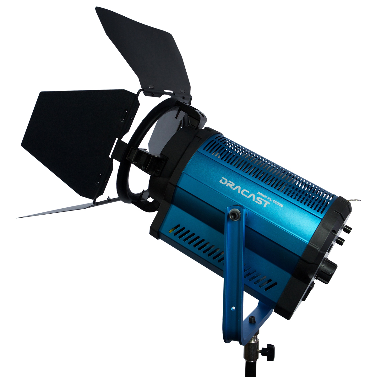 Led Studio Light Repair: Fresnel 1500 LED Studio Light