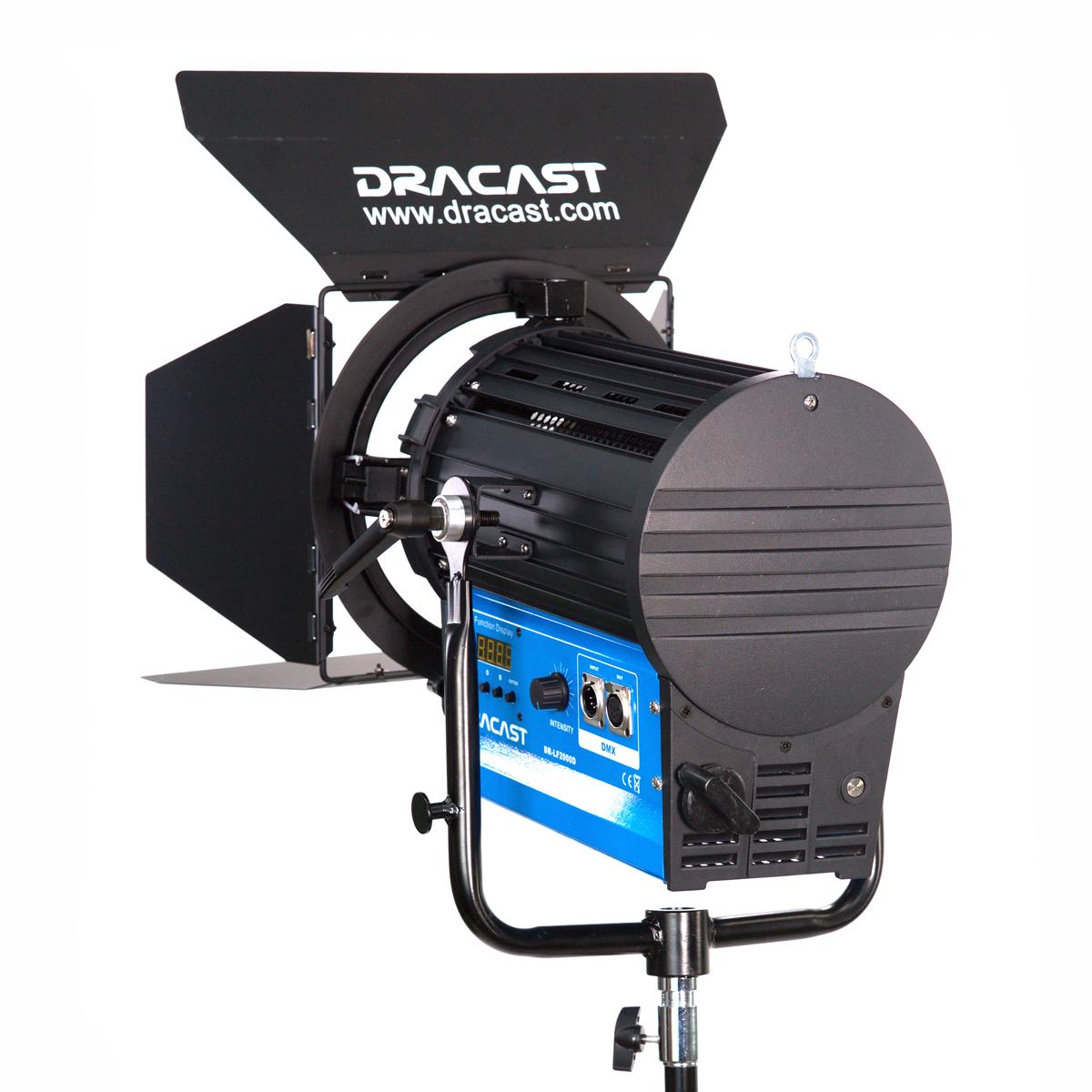 dracast-fresnel-5000-b