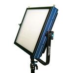 Dracast Filter Frame