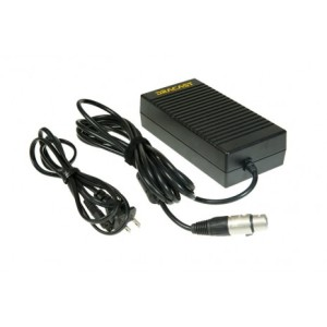 Dracast Power Supply For LED 1000