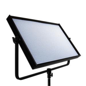 LED2000 FRONT