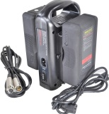 battery-charger-kit-2