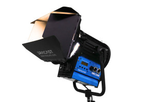 Fresnel 1000 Studio Lighting Dracast