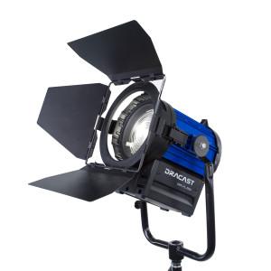 Fresnel 700 Studio Lighting Dracast