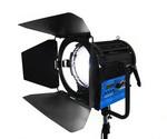 Dracast Fresnel 1000 Studio Lighting