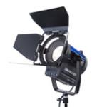 Dracast Fresnel200 Studio Lighting