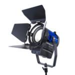 Dracast Fresnel 500 Studio Lighting