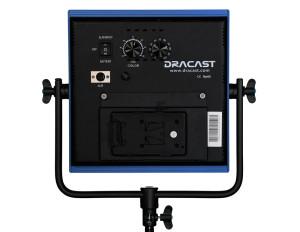 Dracast LED1000 Pro Bi-Color