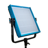 Dracast LED1000 Pro