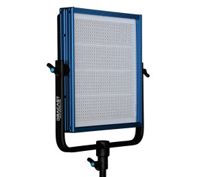 LED1000 Studio Series Dracast
