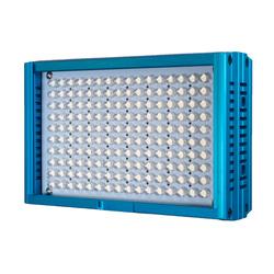LED160 On Camera Dracast