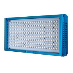 LED200 On Camera Dracast