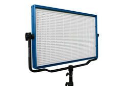 Dracast LED2000 Plus Series