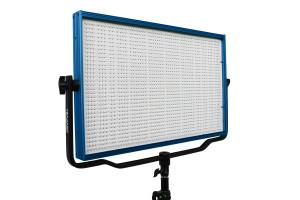 LED2000 Studio Lighting Dracast