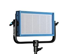 LED500 Plus Series Dracast