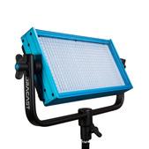 LED500 Studio Lighting Dracast